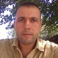 Aкмал, 34 года, Весы, Душанбе
