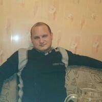 сергей, 29 лет, Скорпион, Чухлома