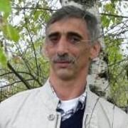 Николай 53 Краснодар