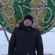 Владимир Осипенко, 51, г.Новый Уренгой