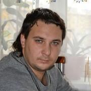 Егор 39 Тайшет