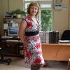 Лидия, 41, г.Усть-Уда