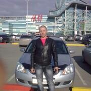 Алексей Ваганов 41 Еманжелинск