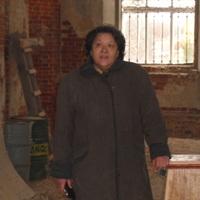наталья, 61 год, Овен, Белев