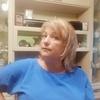 Людмила, 48, г.Королев