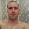 начиоп, 33, г.Вена