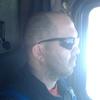 Владимир, 36, г.Новый Уренгой