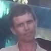 Андрей, 44, г.Кущевская