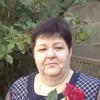 Наталья, 56, г.Калининград