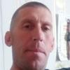 Саша, 46, г.Жлобин