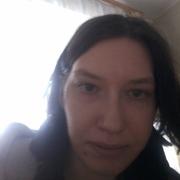 Хумашах, 28, г.Клинцы