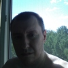 вячеслав, 37, г.Десногорск