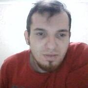 адам, 28, г.Астрахань