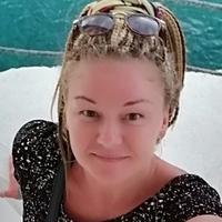 Юлия, 38 лет, Весы, Петрозаводск