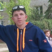 Иван, 29, г.Балаково