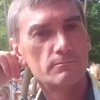 Vladimir, 47, г.Worms