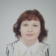 светлана, 42, г.Сургут