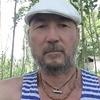 Алихан, 38, г.Ташкент