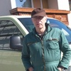 artas, 49, г.Бранденбург-на-Хафеле