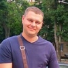 Дмитрий, 32, г.Запорожье