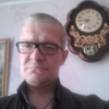 Дмитрий, 48, Ніколаєвськ-на-Амурі