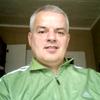 эдгар, 51, г.Белая Церковь
