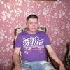 Павел г, 44, г.Омск