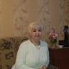 Valentina, 48, Bezenchuk