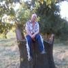Андрей, 54, г.Краматорск
