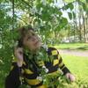 Светлана, 60, г.Шумилино