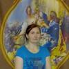 Наташа, 37, г.Улан-Удэ
