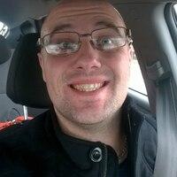 Иван, 33 года, Водолей, Москва
