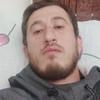 Adam, 28, Grozny