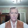 Sergey Dmitriev, 59, Dimitrovgrad