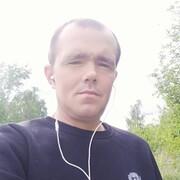 Виктор 36 Нижний Новгород