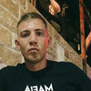 Юрий, 21, г.Адлер