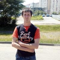 Руслан, 31 год, Рак, Ростов-на-Дону