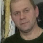 Алекс, 30, г.Ростов-на-Дону