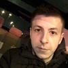 Серега, 25, г.Чернигов