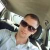 Игор, 32, г.Сумы