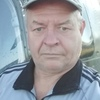Юран, 30, г.Томск