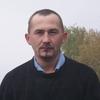 Андрей Чернушенко, 39, г.Макаров
