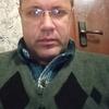 Andrey, 43, Grodno