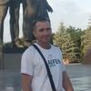 Володимир, 39, г.Киев