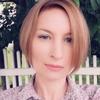 Natali, 46, Kaliningrad