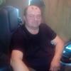 Сергнй, 51, г.Яссы
