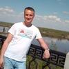 Дмитрий, 45, г.Киров