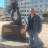 Алексей, 42 года, Водолей, Краснотурьинск