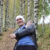 Алексей Пурвин, 37, г.Киров (Кировская обл.)