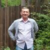 Сергей, 48, г.Омск